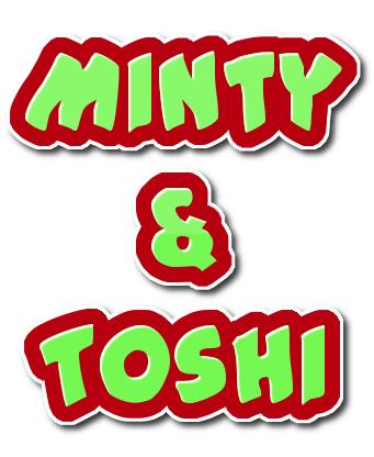 File:Minty & Toshi UMA.png