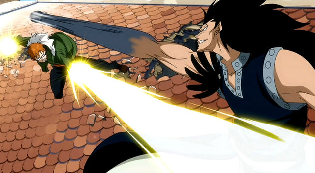File:Loke vs. Gajeel.jpg