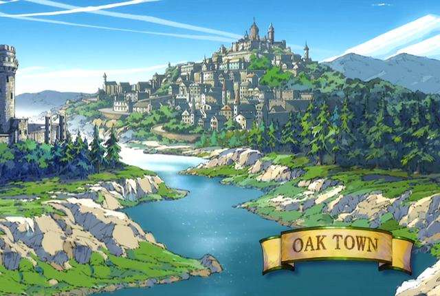 File:Oak Town.png