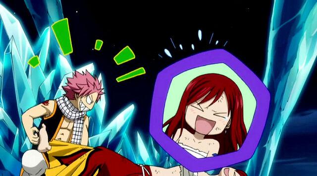 File:Natsu tickles Erza.jpg