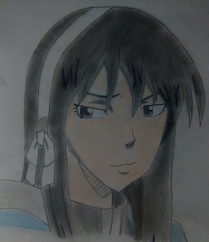 File:Ultear Drawing.png