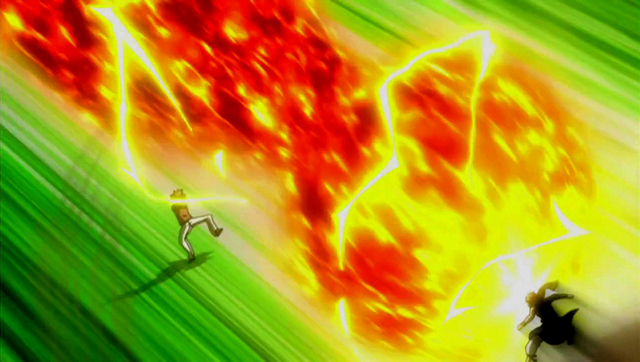 File:Lightning Fire Dragon's Roar Against Max.png