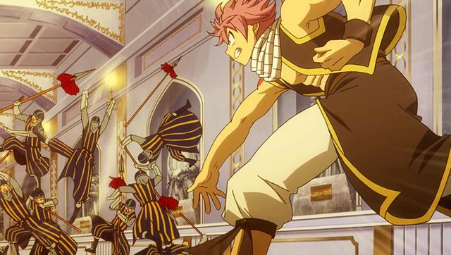 File:Natsu throws a guard.png