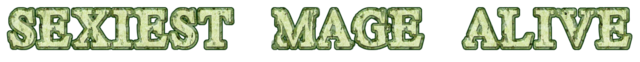 File:SMAAA (13).png
