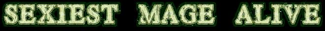 SMAAA (13)