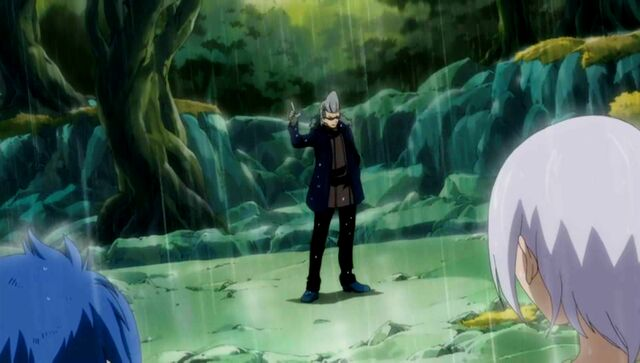 File:Rustyrose confronts Levy and Lisanna.jpg