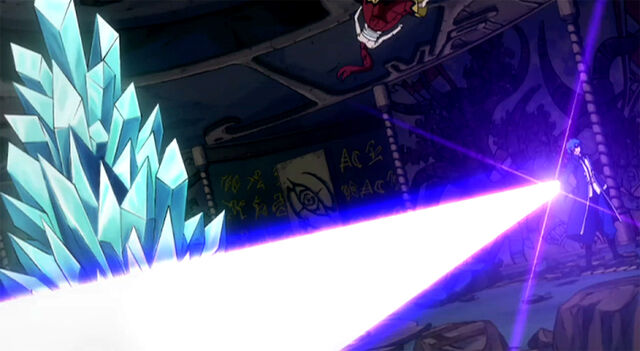 File:Jellal's unnamed dark spell 2.JPG