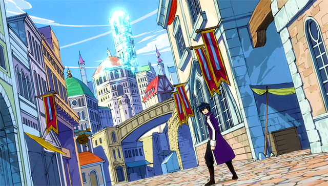 File:A city appears.png