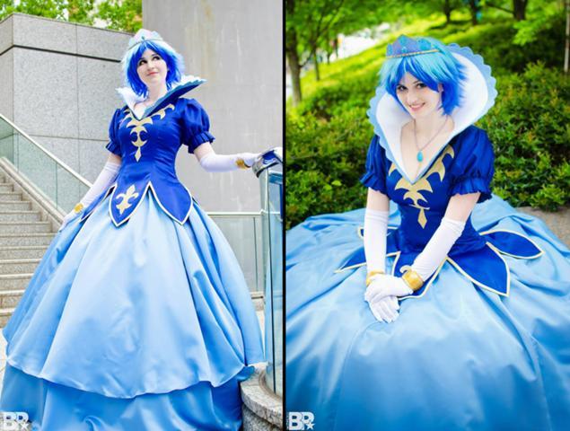File:PrincessJuvia.jpg