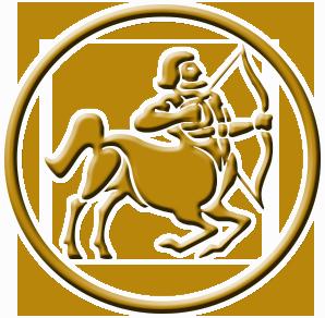 File:Sagittarius Emblem.png