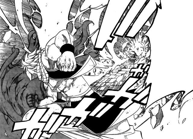 File:Natsu Punching Future Rogue.jpg