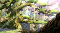 Thumbnail for version as of 16:22, September 18, 2011