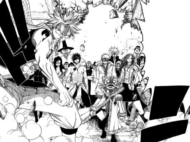 File:Angry Fairy Tail.png
