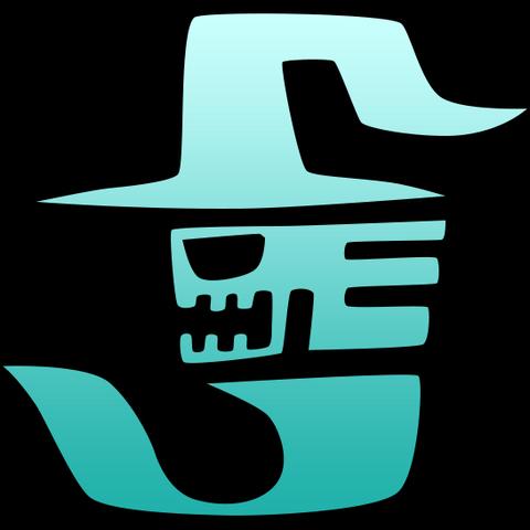 File:Crime Sorcière Symbol.png