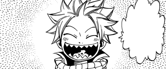 File:Natsu celebrates with the Giants.png