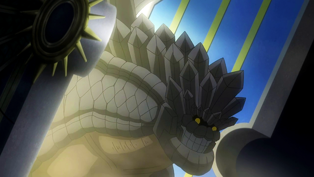 File:Rock Dragon arrives through the gate.png
