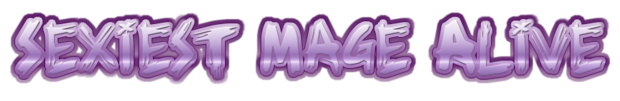 SMAF (13)