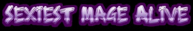 File:SMAF (13).png