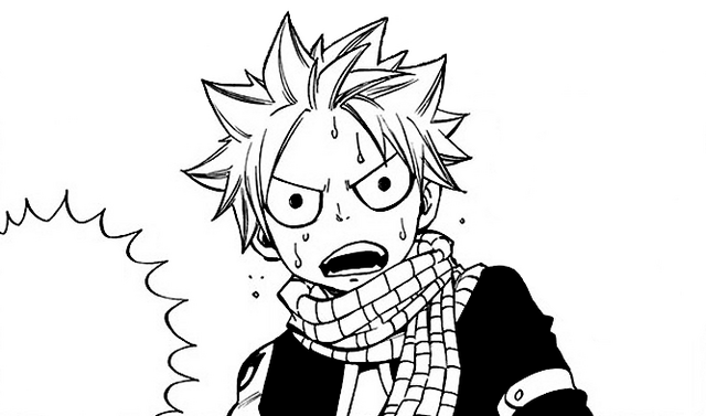 File:Natsu learns the truth about Makarov.png