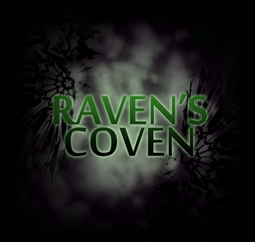 File:Raven's Coven.png