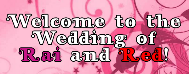 File:Wedding Header.png