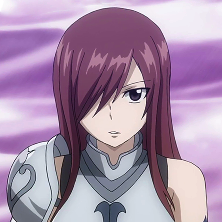 File:Erza in X791.png
