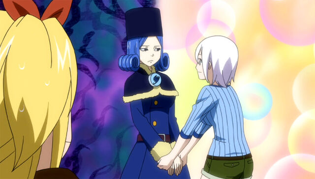 File:Juvia and Lisanna team.jpg