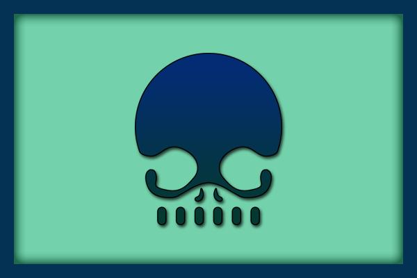 File:Blue Skull Banner.png