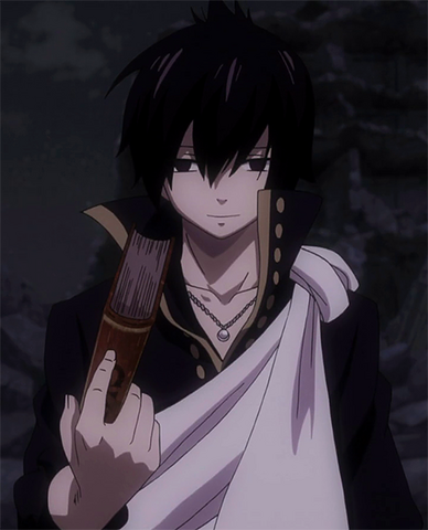 File:Zeref takes the book.png