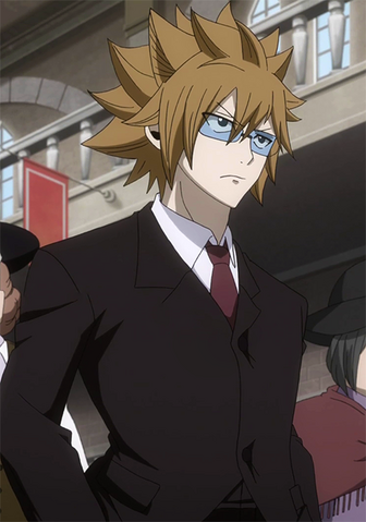 File:Loke reveals the locations.png