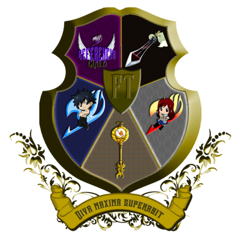 File:Guilds Crest Badge.png