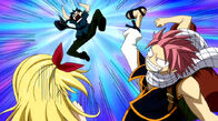 Natsu beats Gray.jpg