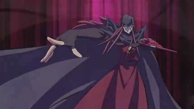 File:Black Rose Witch.jpg
