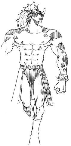 File:Taurus Original Concept.jpg