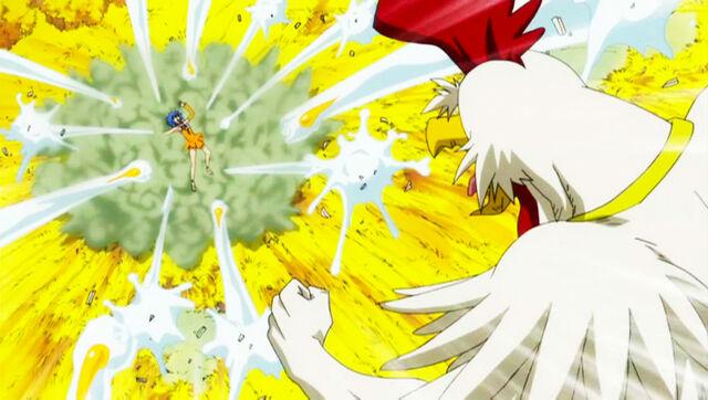 Plik:Egg Buster.jpg