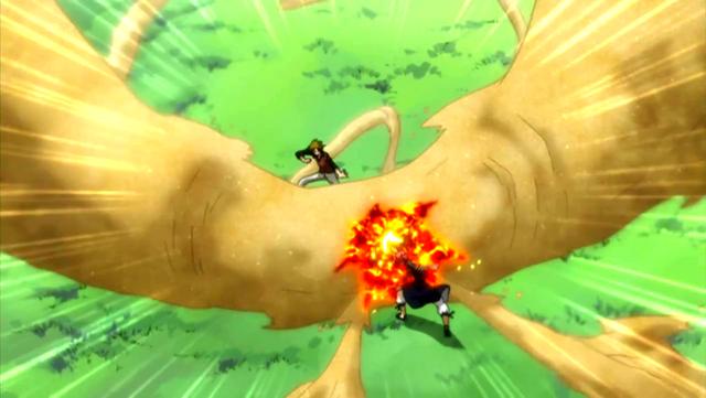 File:Sand Wall Anime.PNG