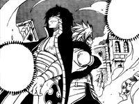 Twin Dragon Slayers Revived