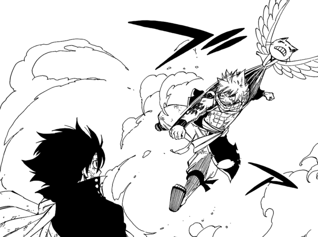 File:Happy stops Natsu from attacking Zeref.png