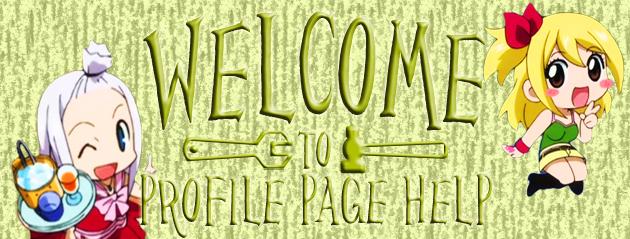 File:Profile Page Help.jpg