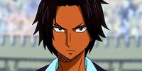 Ren Akatsuki