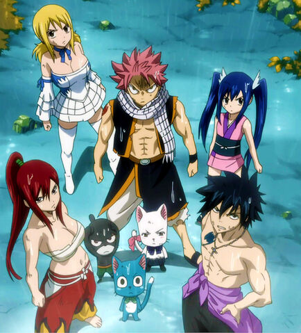 File:Team Natsu arrives at the airship.jpg