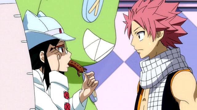 File:Natsu and Daphne.JPG