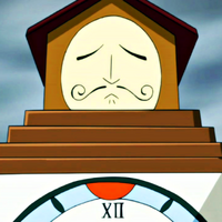 Horologium Avatar.png