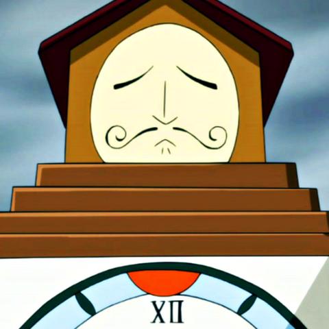 Plik:Horologium Avatar.png
