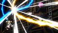 Thumbnail for version as of 04:05, November 1, 2014