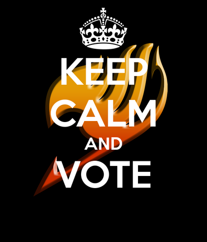 File:Keep Calm and Vote.png
