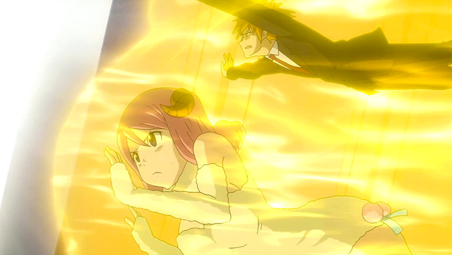 File:Loke and Aries closing the gate.png