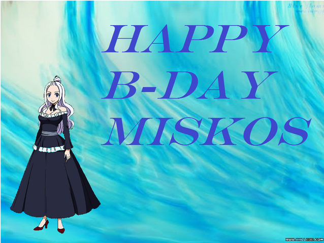 File:Miskos's B-day art.png