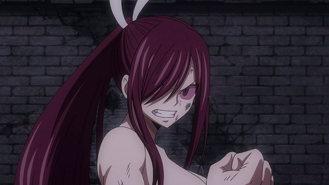File:Erza's light.png