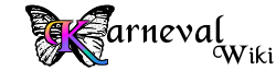 File:Karneval Wiki Logo.png